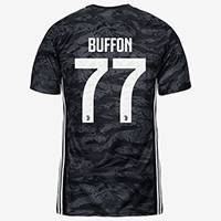 SOLD OUT - Maglia Gianluigi Buffon   All Stars For Good